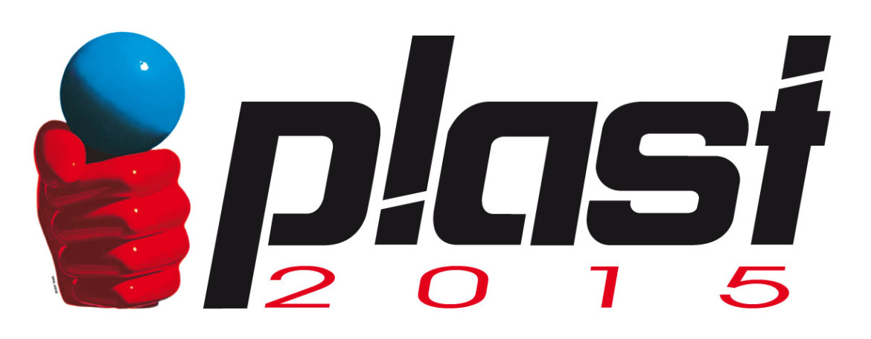 logo plast 2015
