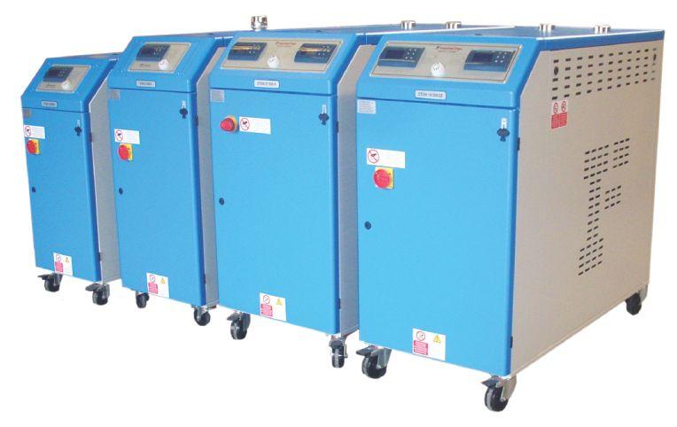 Termoregolazione-ad-acqua-pressurizzata-TWP-2