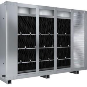 br-a-dry-cooler-il-primo-sistema-adiabatico-512x356