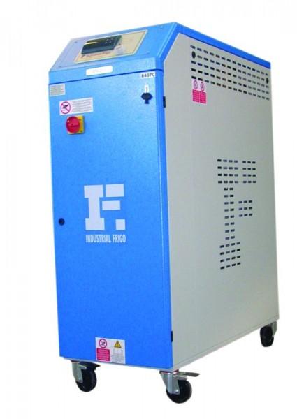 gruppi-di-termorefrigerazione-acqua-GTW-3-425x600