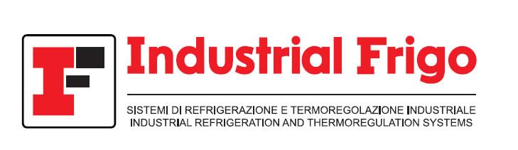 logo-industrial-frigo