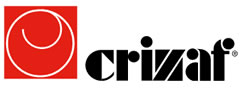 logo_crizaf