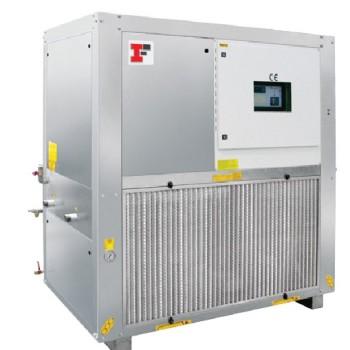 refrigerazione-acqua-GR2A-con-condensazione-ad-aria-3