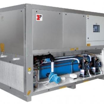 refrigerazione-acqua-GRA-con-condensazione-ad-aria-2-404x366