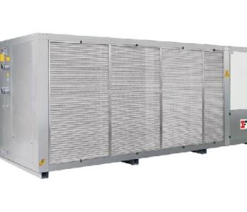 refrigerazione-acqua-GRA-con-condensazione-ad-aria-3