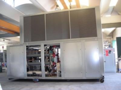 sistema-di-raffreddamento-MAX1-con-acqua-pura-2-488x366