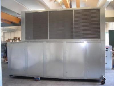 sistema-di-raffreddamento-MAX1-con-acqua-pura-4-488x366