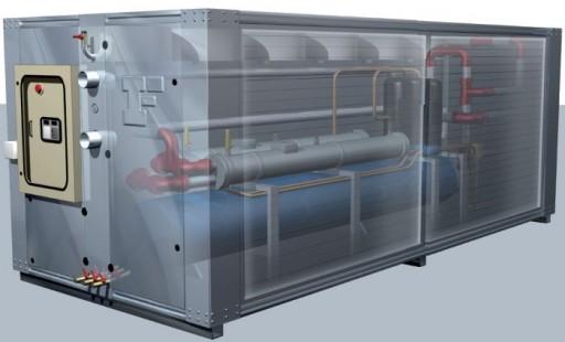sistema-di-refrigerazione-integrato-economizzante-SIRE-512x310